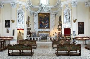Museo-arte-sacra